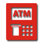 BANKS-AND-ATMS